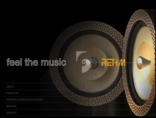 new rethm site.jpg