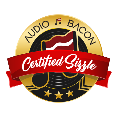 certified-sizzle.png