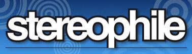 Stereophile-logo.jpg