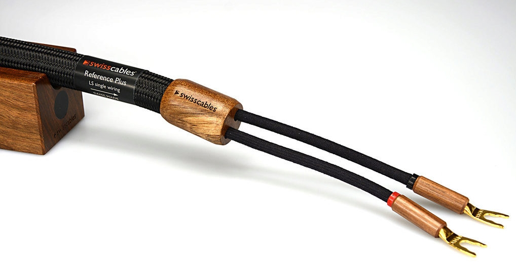 swiss speaker cable.jpg