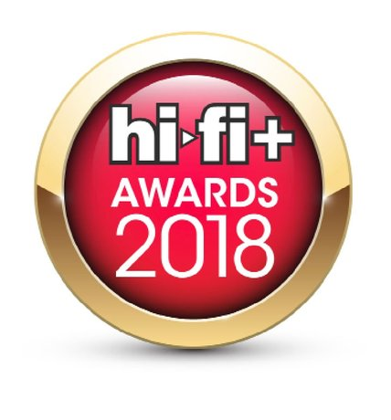 https://www.hifiplus.com/articles/the-hi-fi-awards-digital-audio-components-of-the-year/