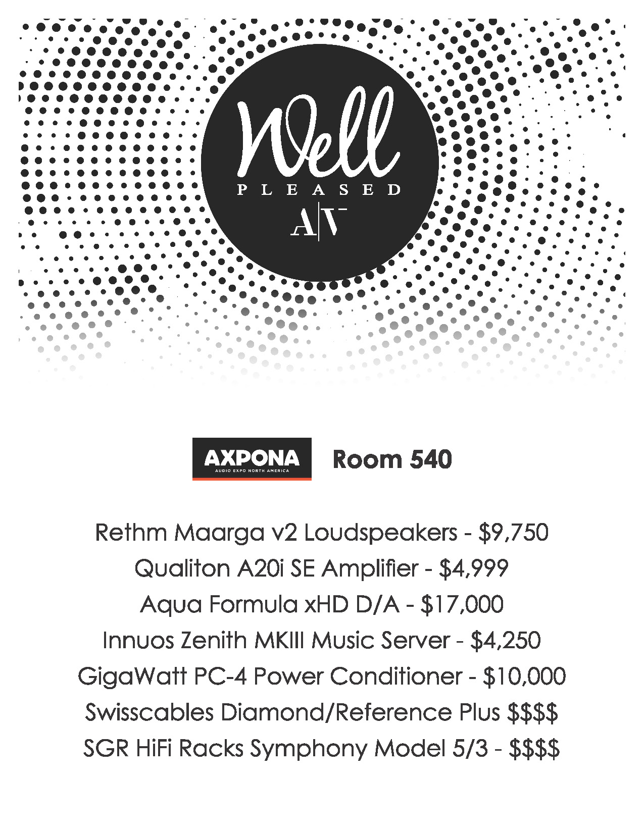 Price Sheet_Page_2.jpg