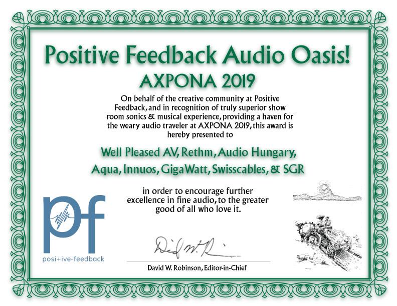 Audio_Oasis_Well_Pleased_Rethm_Audio_Hungary_Aqua_Innuos_etc.jpg