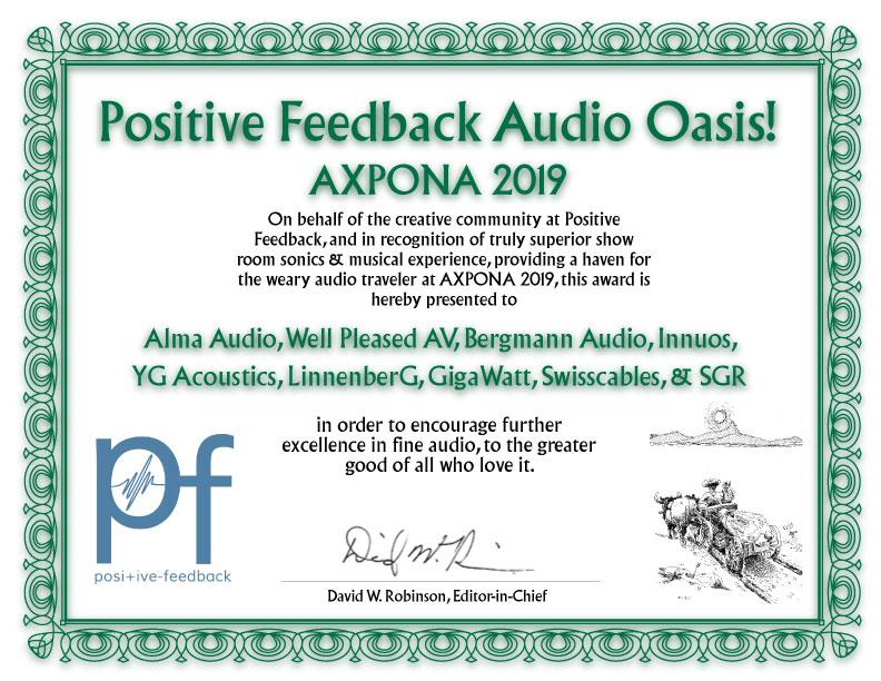 Audio_Oasis_Well_Pleased_Alma_YG_Innuos_etc.jpg