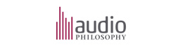 us_audioPhilosophy.jpg