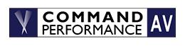 us_commandPerformanceAv.jpg