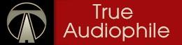 True Audiophile logo.jpg