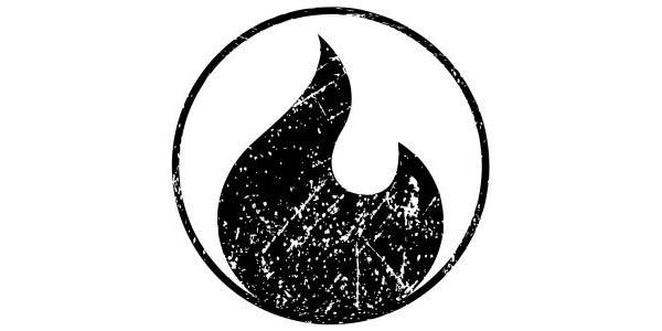 logo-emberaudio-1.jpg