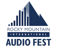 audiofest-logo.png