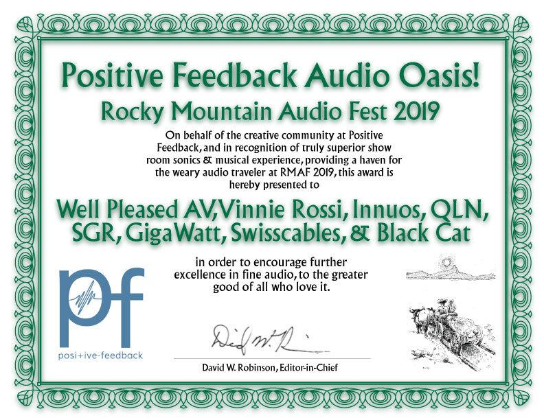 Audio_Oasis_Well_Pleased_Innuos_Vinnie_Rossi_QLN_SGR_GigaWatt_Swisscables_Black_Cat.jpg