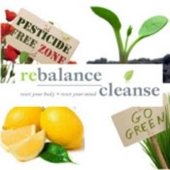 rebalance-cleanse.jpg