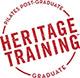 heritage-pilates-training-seal-web(1).jpg