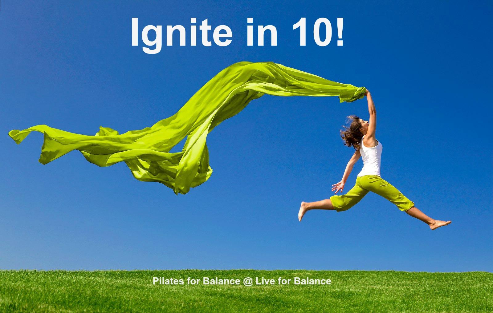 Beautiful-young-woman-jumping-SizeMedium-1509540531.jpg