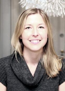 Since the Anders Breivik attack, how do Norwegian journalists report terrorism stories?Anna Grøndahl Larsen will explain.
