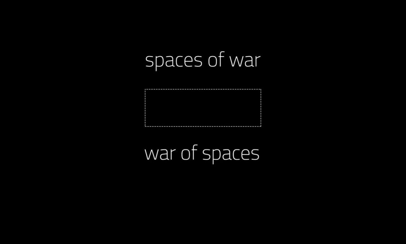 MWC-Space-of-War-1-e1511289707252.jpg