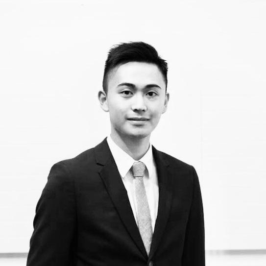 Andrew Lo (black and white).jpg