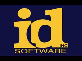 1992 id logo