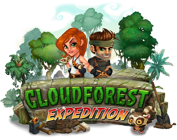 cloudforest-logo-1315535551.png