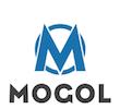 mogol-logo-100.png