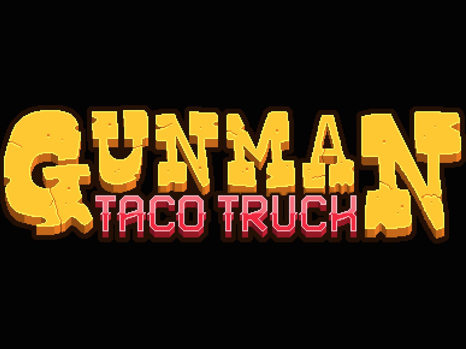 gunman-logo.png