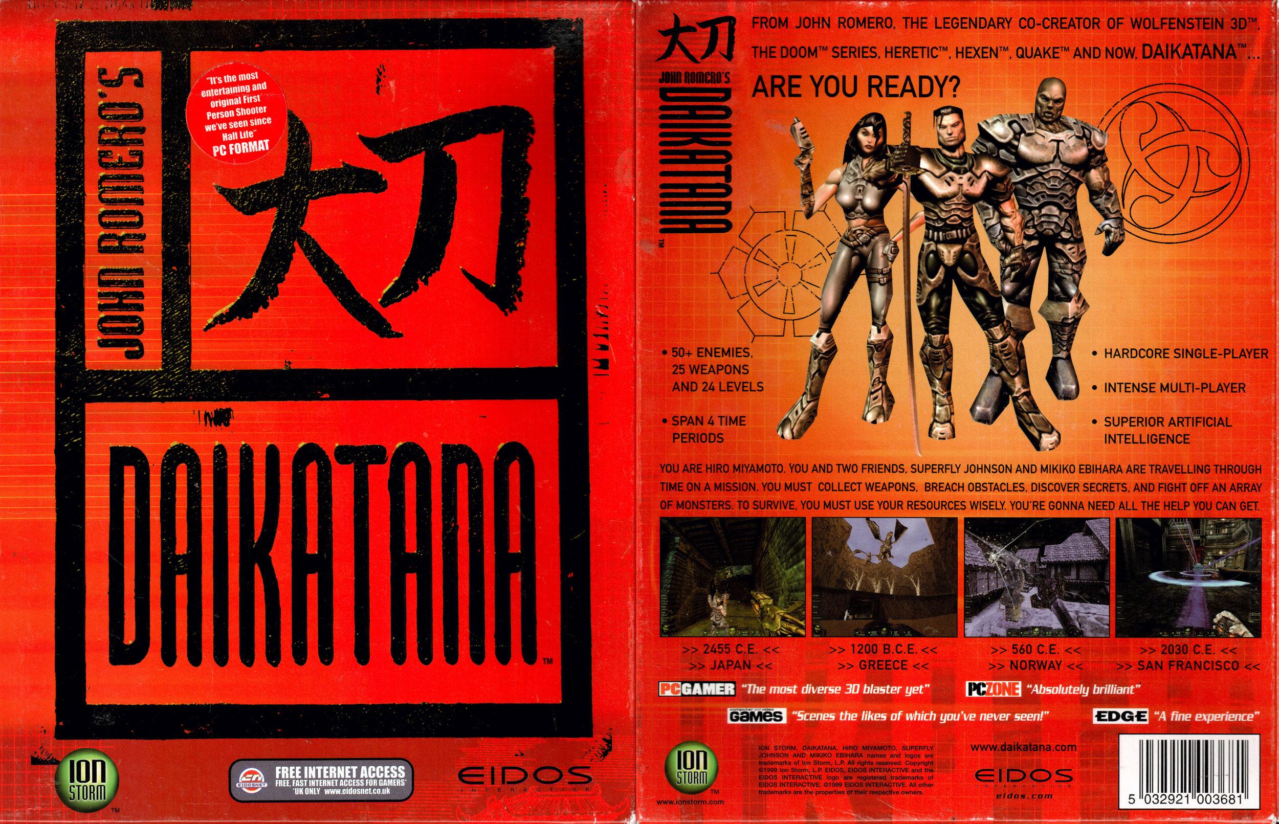 Daikatana.jpg