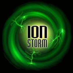 ion storm.jpg