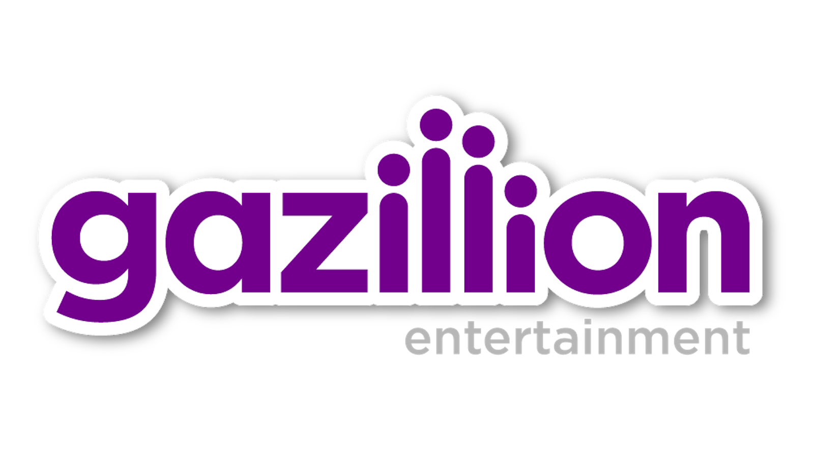 gazillion.png
