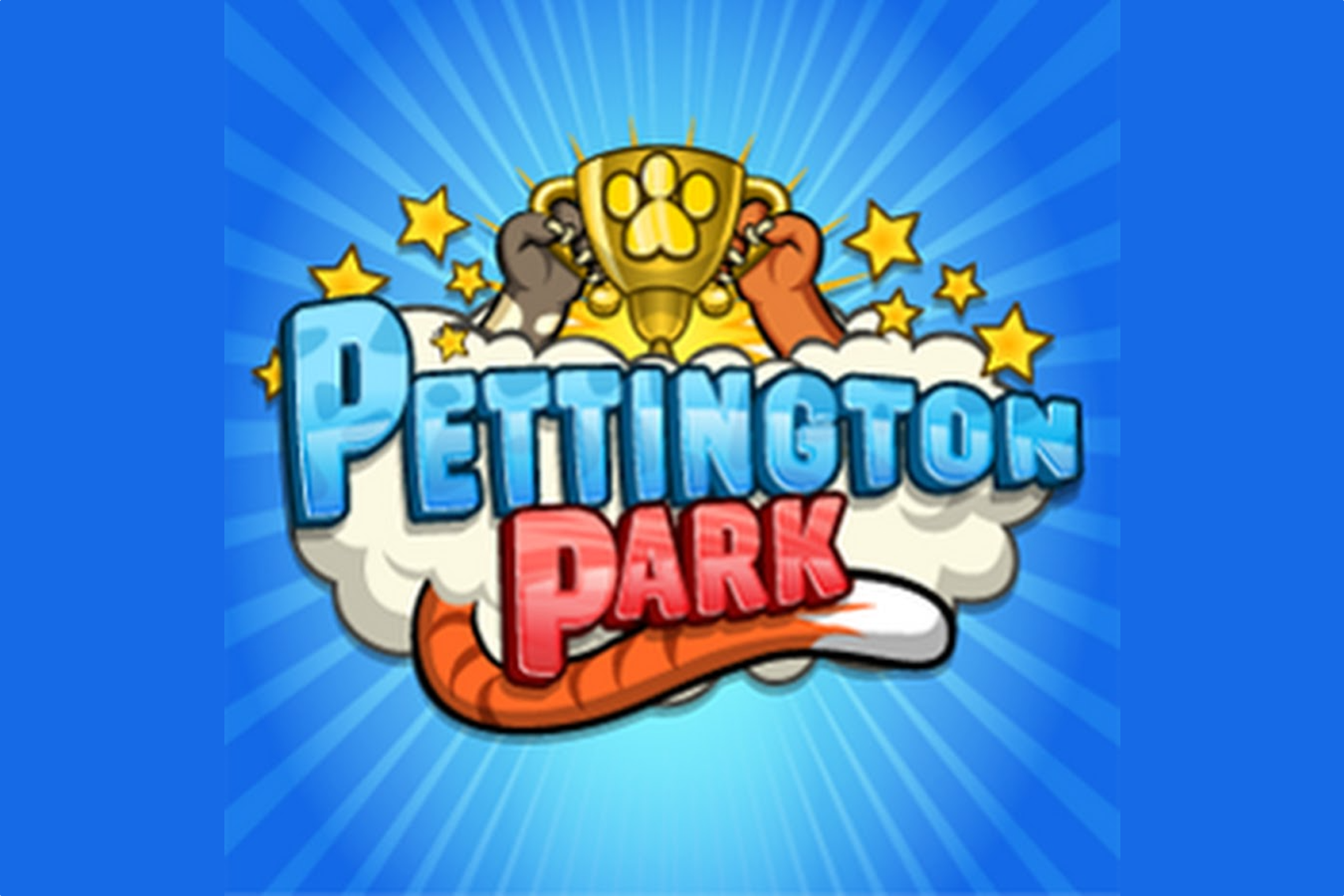 pettington.png
