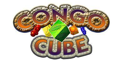 cube_white-S.jpg