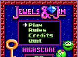 158281-jewels-and-jim-brew-screenshot-title-screen.jpg