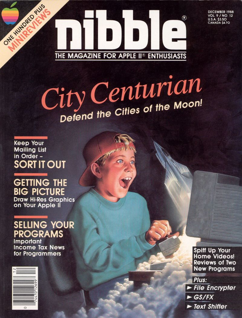 59501-city-centurian-apple-ii-front-cover.jpg
