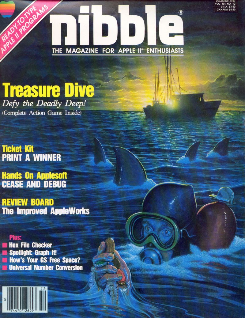 59507-twilight-treasures-apple-ii-front-cover.jpg
