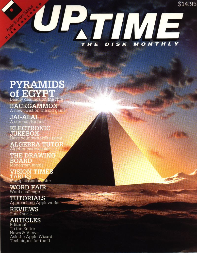 28570-pyramids-of-egypt-apple-ii-front-cover.jpg