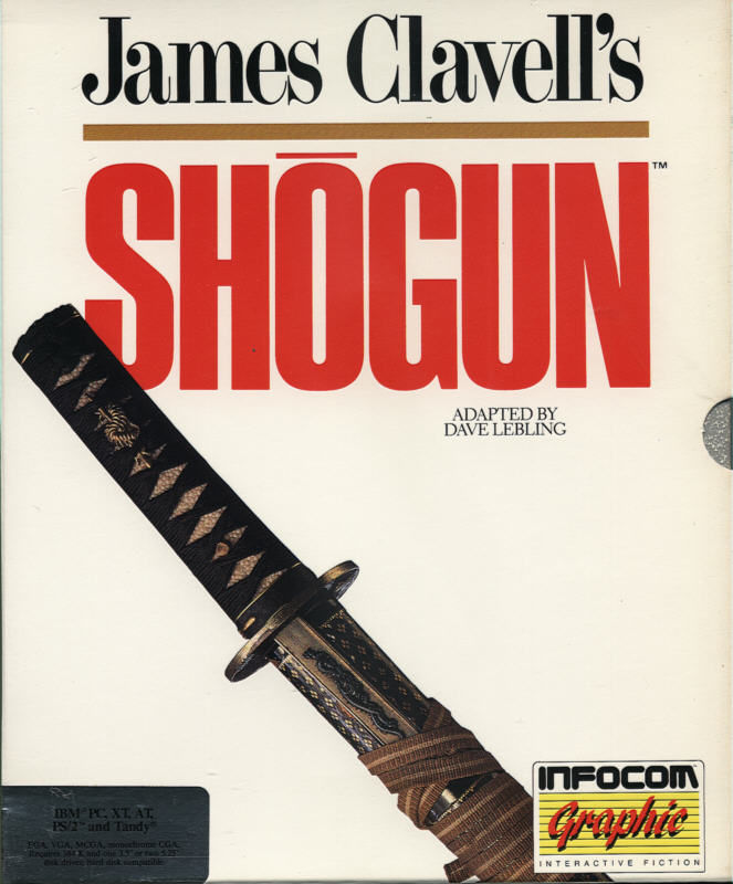 1558-james-clavell-s-shogun-dos-front-cover.jpg