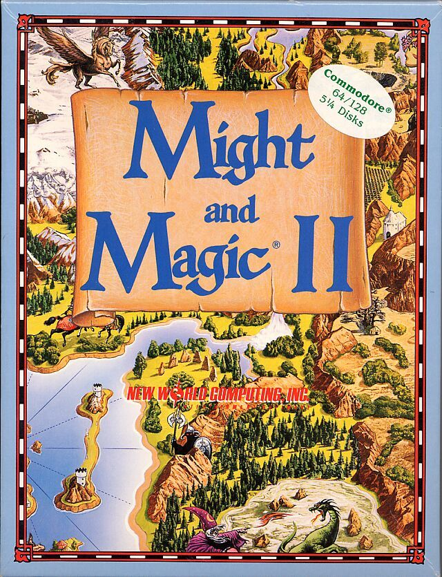 20299-might-and-magic-ii-gates-to-another-world-commodore-64-front-cover.jpg