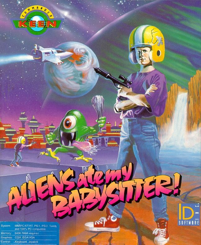 4346-commander-keen-aliens-ate-my-babysitter-dos-front-cover.jpg