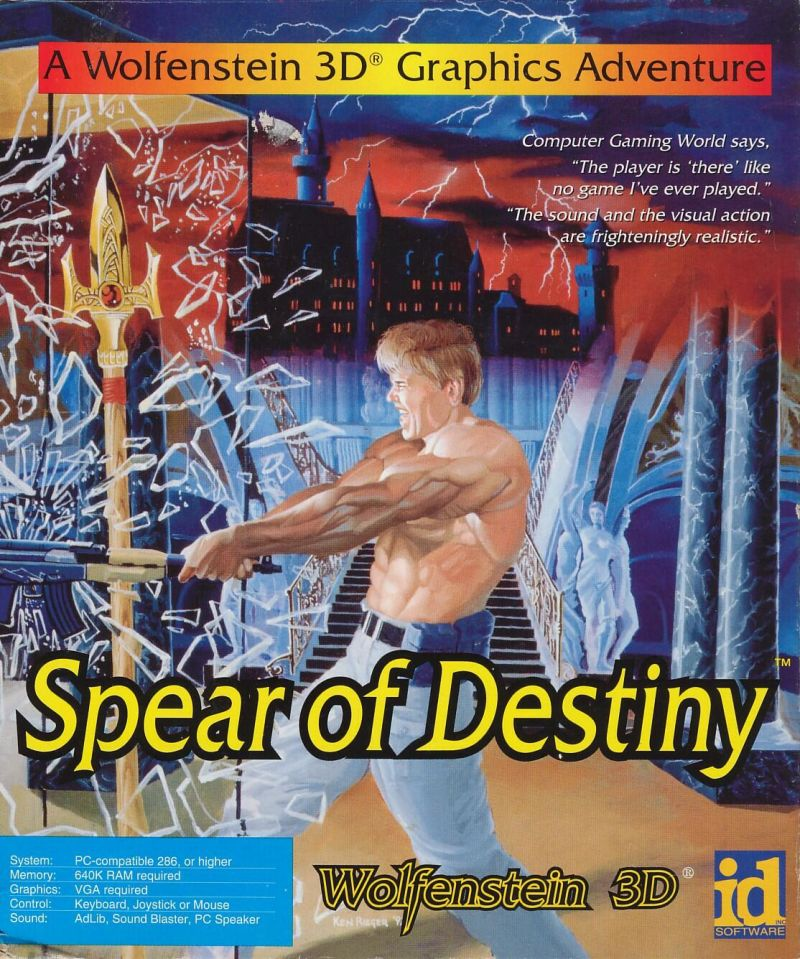 12676-spear-of-destiny-dos-front-cover.jpg