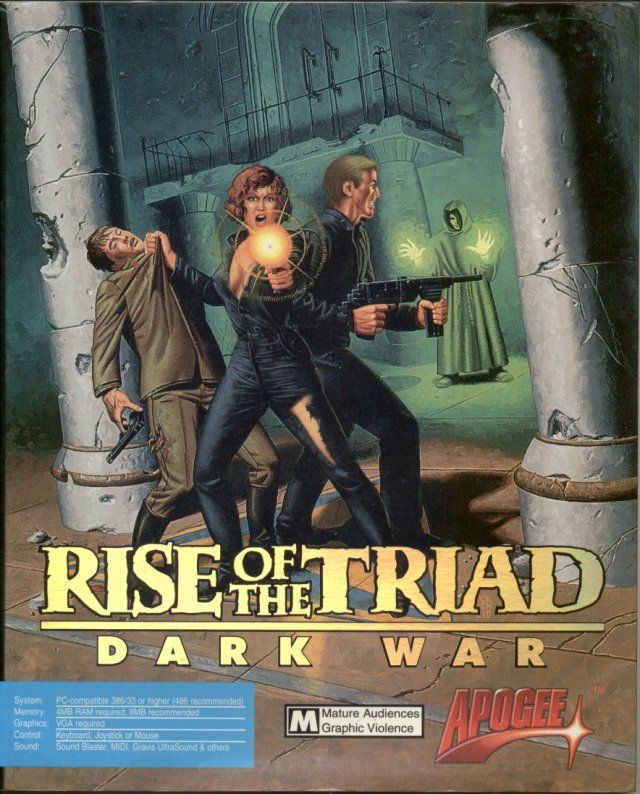2965-rise-of-the-triad-dark-war-dos-front-cover.jpg