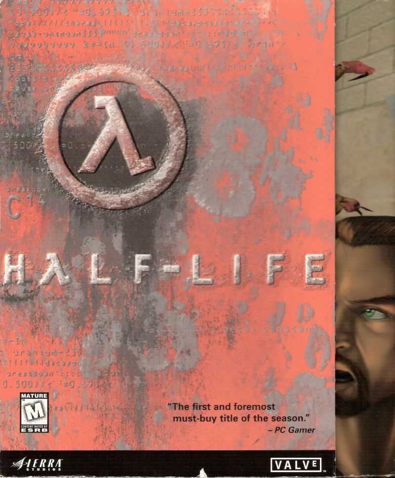 74770-half-life-windows-front-cover.jpg