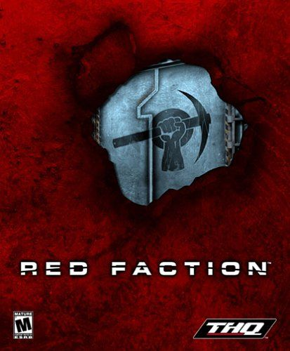 8829-red-faction-windows-front-cover.jpg