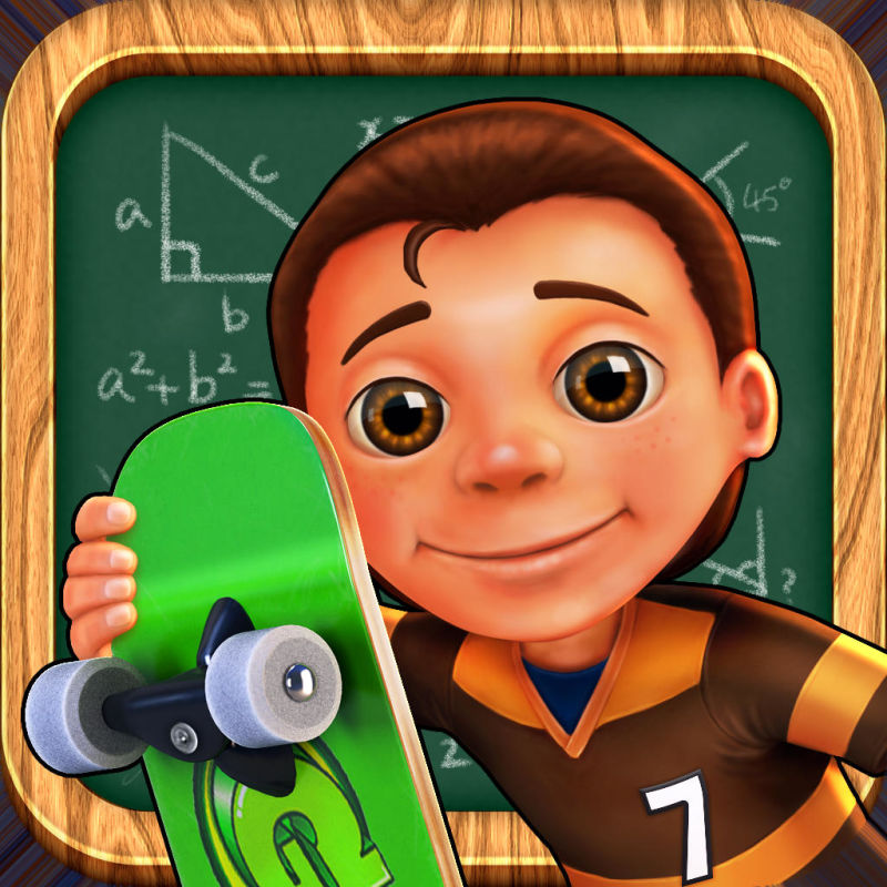 341958-grom-skate-ipad-front-cover.jpg