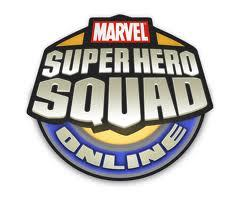 242441-marvel-super-hero-squad-online-browser-front-cover.jpg