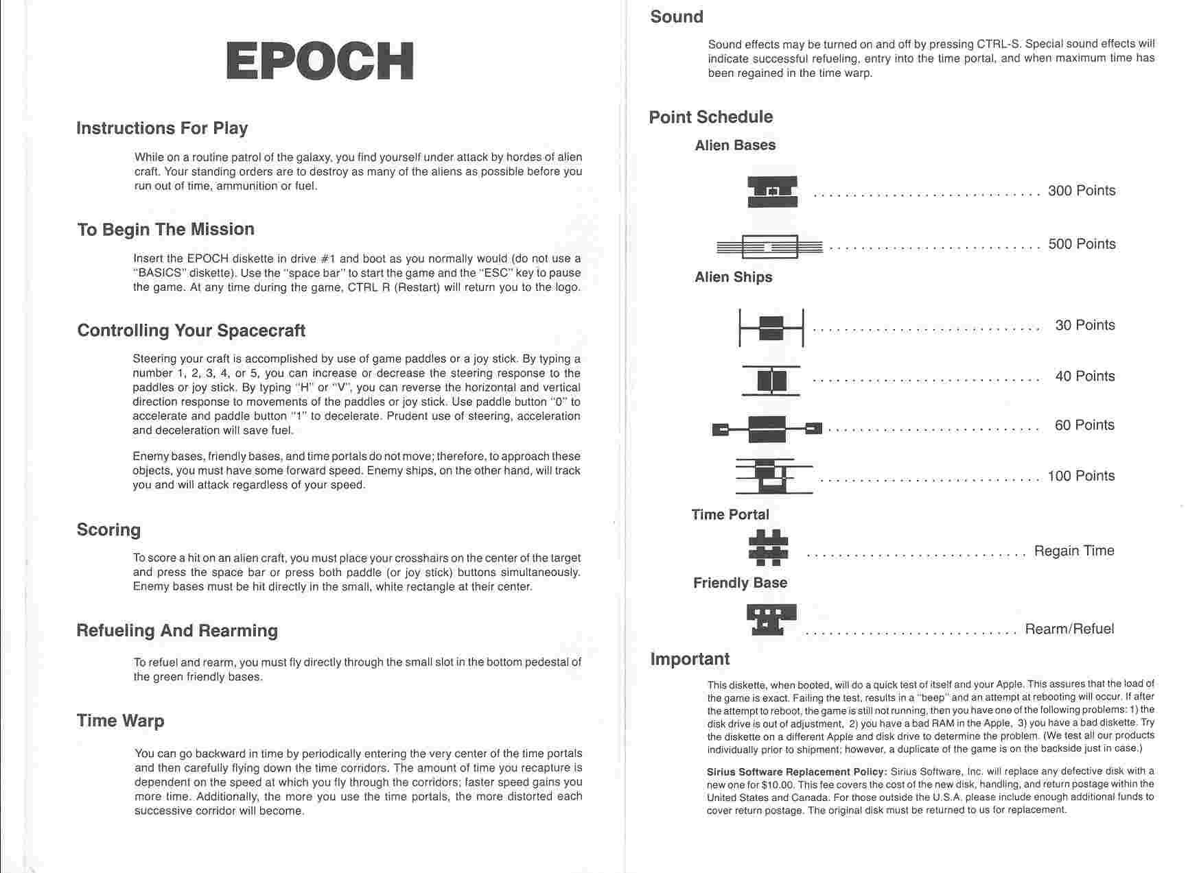 big_epoch_inside.jpg