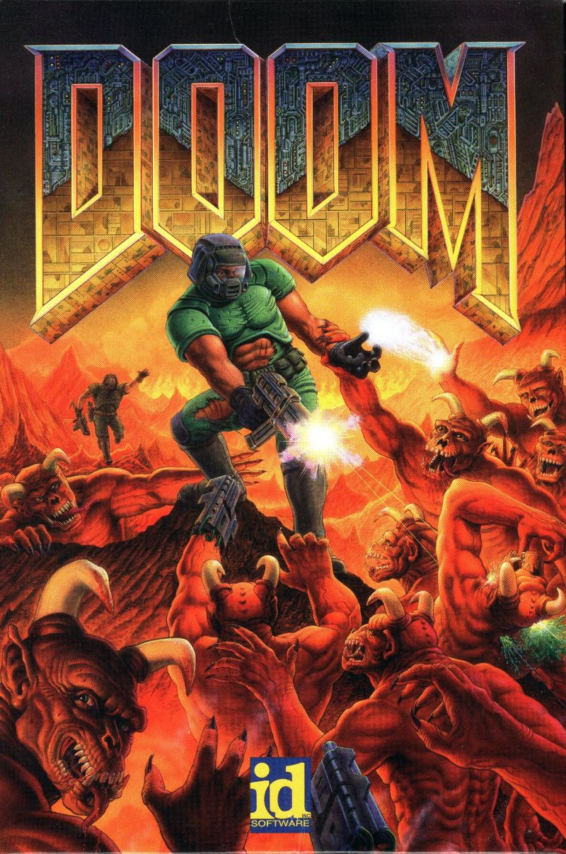 doom-dos-front-cover.jpg