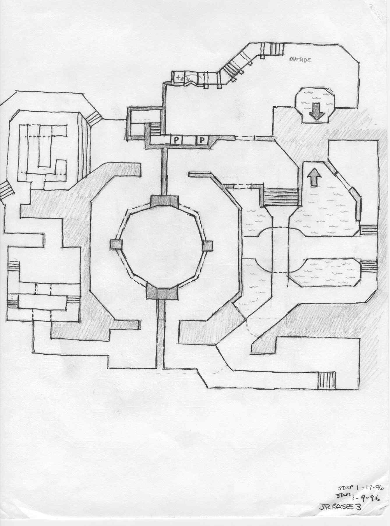 dm3_sketch.jpg