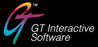 GT_Interactive_Software_logo.jpg