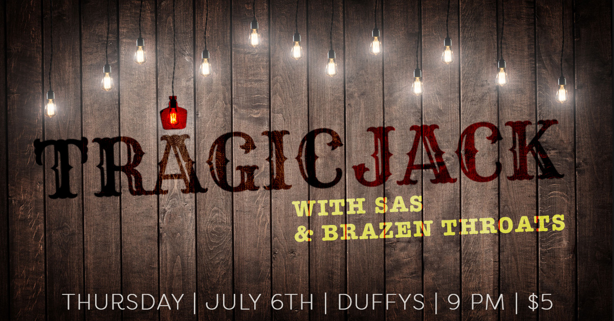 DUFFYS JULY 6.jpg