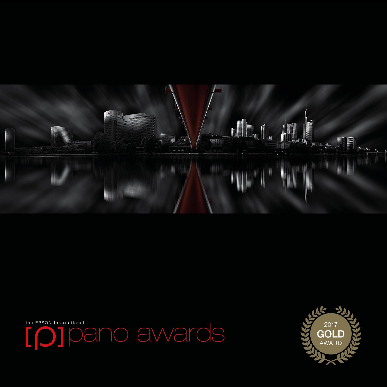 2017-Epson-Pano-Awards-Amateur-Gold16.jpg