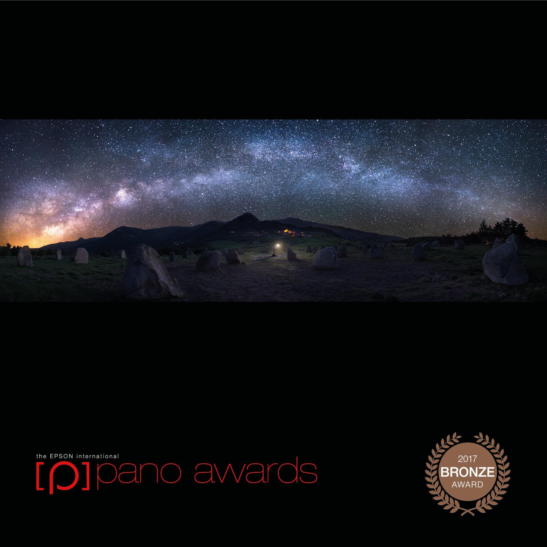 2017-Epson-Pano-Awards-Amateur-Bronze581.jpg