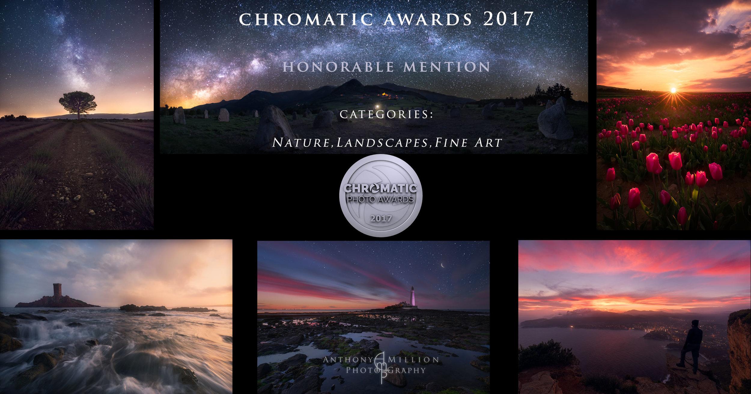 Chromatic Awards 2017.jpg